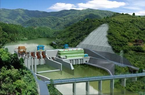 榆阳区2016年中央预算内农村饮水安全巩固提升项目